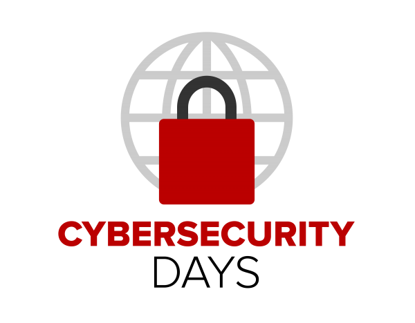 Submit Your Proposal To Present At The Cybersecurity Days Community