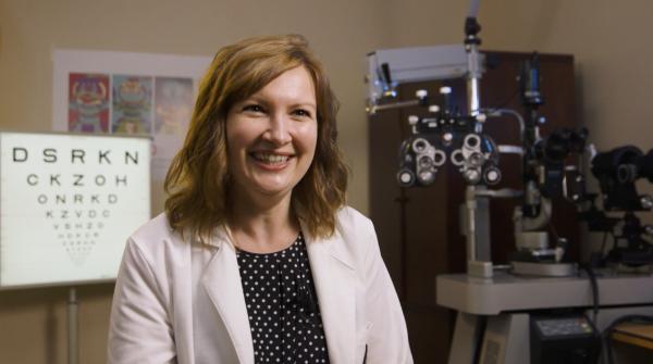 master of science pharmacology - online degree program
