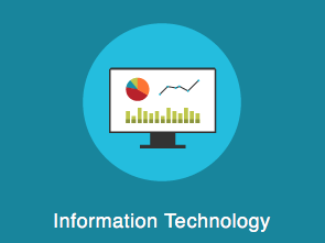 Information Technology Stories