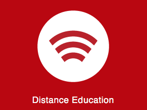 Distance Education Stories