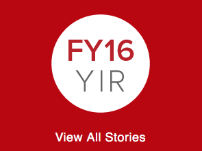 View All Year in Review Stories